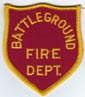 BATTLEGROUNDALFIREDEPTTMB