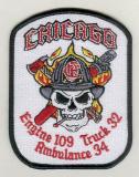 CHICAGOILFDE109T32A34STD.jpg