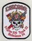 FIRE/COMPANY/CHICAGOILFDE109T32A34TMB.jpg