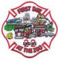 FIRE/COMPANY/CHICAGOILFDENGINE22TMB.jpg