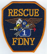 FDNYRESCUE1NS2020STD