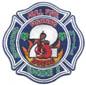FIRE/COMPANY/HULLMAFIREENGINE2TMB.jpg