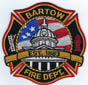 FIRE/FLORIDA/BARTOWFLFIRETMB.jpg