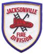 FIRE/FLORIDA/JACKSONVILLEFLFIREDIVISIONTMB.jpg