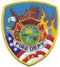 FIRE/FLORIDA/MIDWAYFLFIREDEPTTMB.jpg