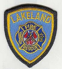 lakelandfirehat_std.jpg