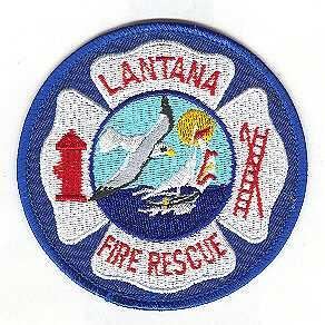 lantanafirerescue_std.jpg