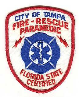 tampafireparamedic_std.jpg