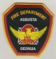 FIRE/GEORGIA/AUGUSTAGAFDTMB.jpg