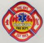 FIRE/ILLINOIS/DAWSONILFDTMB.jpg