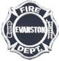 FIRE/ILLINOIS/EVANSTONILFDTMB.jpg