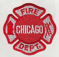 chicagofire_std.jpg
