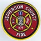 JEFFERSONCOUNTYKYFIRETMB