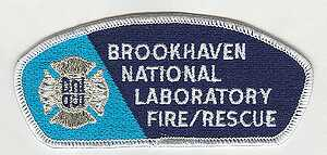 brookhavenlabfd_std.jpg