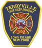 FIRE/NEWYORK/TERRYVILLENYFIREDEPTTMB.jpg