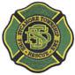 FIRE/OHIO/SYCAMORETWPOHFIRERESCUETMB.jpg