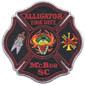 FIRE/SOUTHCAROLINA/ALLIGATORFIREDISTMCBEESCTMB.jpg