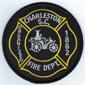 FIRE/SOUTHCAROLINA/CHARLESTONSCFIREDEPTBLUETMB.jpg