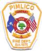 FIRE/SOUTHCAROLINA/PIMLICOSCFIREDEPTTMB.jpg