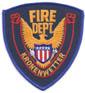 FIRE/WISCONSIN/KRONENWETTERWIFDTMB.jpg