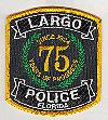 LARGOFLPD75.jpg