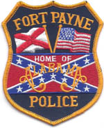 POLICE/ALABAMA/FORTPAYNEALPOLICEOSCORNER.jpg