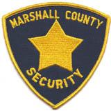 MARSHALLCOALSECURITYSTD.jpg