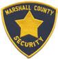 POLICE/ALABAMA/MARSHALLCOALSECURITYTMB.jpg