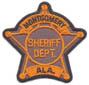 POLICE/ALABAMA/MONTGOMERYCOALASDOSTMB.jpg