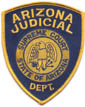 POLICE/ARIZONA/AZJUDICIALDEPTSUPREMECOURTTMB.jpg