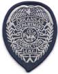 POLICE/ARKANSAS/ARDEPTOFCORRECTIONBADGEPATCHTMB.jpg