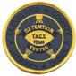 POLICE/ARKANSAS/CLEVELANDCOARSODETENTIONTACTTEAMTMB.jpg