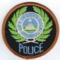 POLICE/ARKANSAS/LITTLEROCKARPOLICETMB.jpg