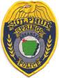 POLICE/ARKANSAS/SULPHURSPRINGSARKPOLICETMB.jpg
