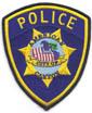 POLICE/CALIFORNIA/AMERICANCANYONCAPOLICETMB.jpg