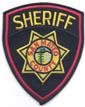 POLICE/CALIFORNIA/SANMATEOCOCASHERIFFTMB.jpg