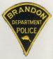 POLICE/CANADA/BRANDONMANPOLICEOSTMB.jpg
