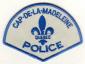 POLICE/CANADA/CAPDELAMADELEINEQUEPOLICETMB.jpg