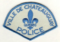 POLICE/CANADA/CHATEAUGUAYQUEPOLICETMB.jpg