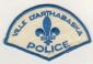 POLICE/CANADA/DARTHABASKAQUEPOLICEUSEDTMB.jpg