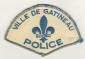 POLICE/CANADA/GATINEAUQUEPOLICETMB.jpg