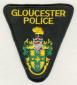 POLICE/CANADA/GLOUCESTERONTPOLICETMB.jpg