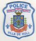 POLICE/CANADA/HULLQUEPOLICEBLUETMB.jpg
