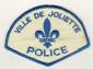 POLICE/CANADA/JOLIETTEQUEPOLICETMB.jpg