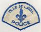 POLICE/CANADA/LAVALQUEPOLICETMB.jpg
