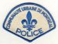 POLICE/CANADA/MONTREALQUEPOLICEOSTMB.jpg