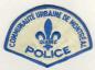 POLICE/CANADA/MONTREALQUEPOLICEUSEDOSTMB.jpg