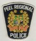 POLICE/CANADA/PEELREGIONALONTPOLICETMB.jpg