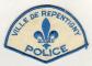 POLICE/CANADA/REPENTIGNYQUEPOLICETMB.jpg
