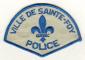 POLICE/CANADA/SAINTEFOYQUEPOLICETMB.jpg